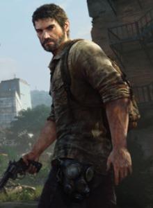 The Last of Us estrena un vídeo para la caja tonta