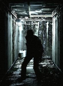 Trailer TGS 2013 de The Evil Within, de Shinji Mikami