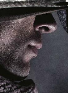 Presentación de Call of Duty Ghosts en Madrid