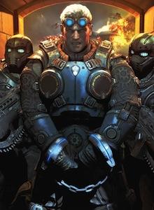 Judgment: un Gears of War para los que no son fans de Gears of War