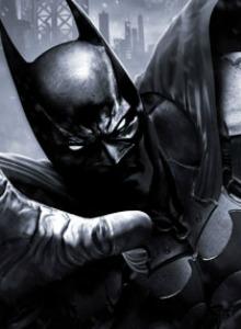 Dos nuevos juegos de Batman Arkham aparecen de la nada