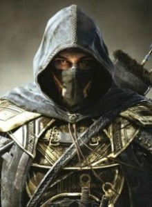 20 minutos de… ¡The Elder Scrolls Online!