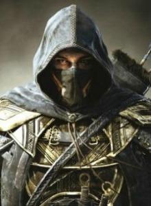 20 minutos de… ¡The Elder Scrolls Online!