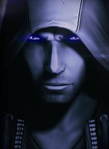 ¿Qué pasa si mezclas Dishonored, Hitman y vampiros?
