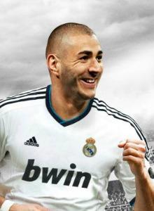 Avance de FIFA 14
