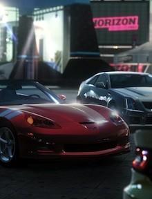 Forza Horizon: impresiones con los últimos DLCs