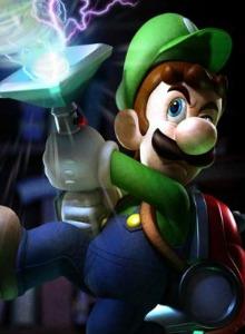 ¿Quieres seguir el Nintendo Direct? Puedes hacerlo desde aquí con AKB