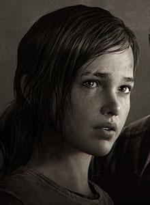 Jugamos a The Last of Us y es brutal