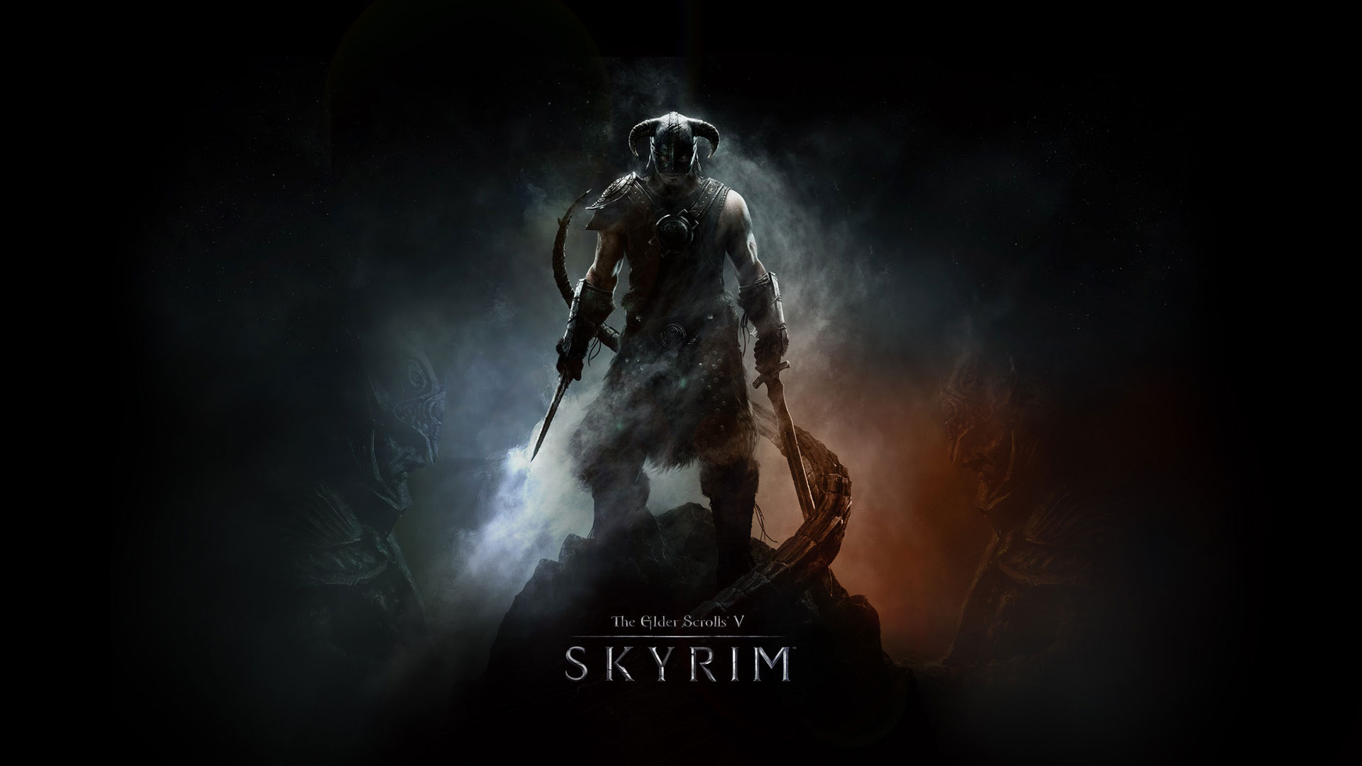 How To Get Skyrim And All Dlcs For Free | Apps Directories