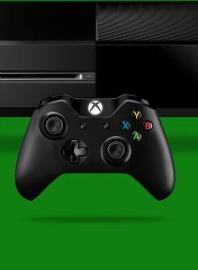 Microsoft se baja del Tokyo Game Show 2015