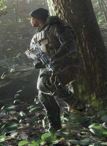 [E3 2013] DICE va a viciarse al multi de Battlefield 4 durante la conferencia de EA