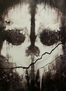 Primer teaser y nuevos detalles de Call of Duty Ghosts