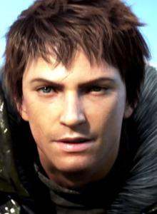 FF XIV: A Realm Reborn, trailer de lanzamiento para PS4