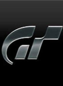 La semana que viene… ¿Gran Turismo 6?