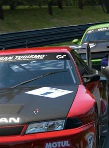 Sony pisa a fondo con Gran Turismo 6