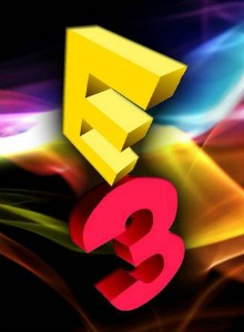 [E3 2013] Programación de AKB