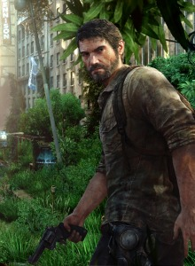 The Last of Us se presenta en el Lara