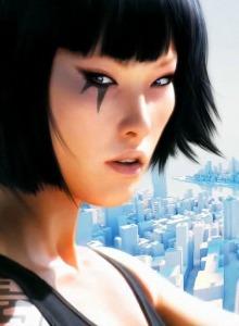 EA confirma Mirror's Edge 2 en su página de ayudas
