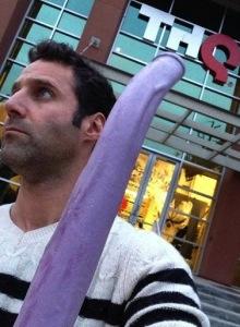 Jason Rubin llora por el desarrollo de Metro Last Light