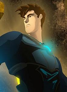 Zack Zero por fin lleva el poder de los elementos a Steam