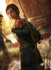 The Last of Us se confirma para PS4