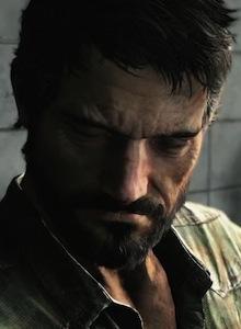 Lo Especial de las Ediciones Especiales de The Last of Us es el precio