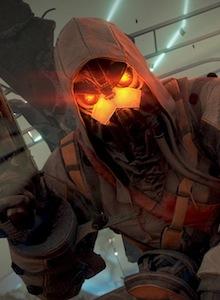 Trailer de lanzamiento de Killzone Shadow Fall y Documental de su tecnología