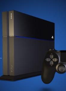 [E3 2013] Esta es la caja en la que vendrá PS4