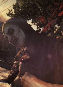 [E3 2013] Dying Light nos recuerda a un Assassin's Creed con zombis en este tráiler
