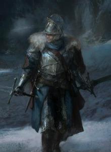 Fecha de lanzamiento de Dark Souls 2 para PS3 y Xbox 360