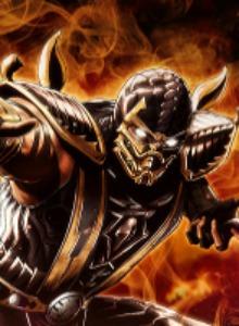 Tomad y leed los requisitos de la versión para PC de Mortal Kombat: Komplete
