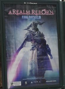 [E3 2013] Unas fotos directas desde Los Ángeles