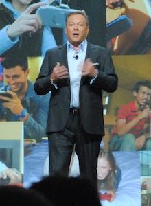[E3 2013] La Magia de las Conferencias