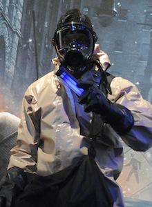 Crónica del Día 1 del E3 2013 desde Los Ángeles