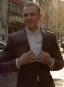 [E3 2013] La grandeza te espera en el spot televisivo de PS4