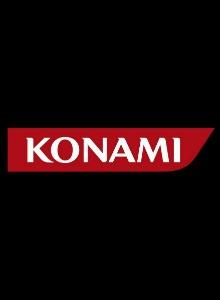 [Akiba News] FIFA 14 falla en su vídeo, Titanfall tiene buena pinta y madre mía Konami