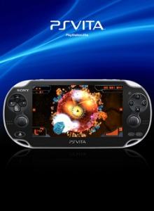 Sony prepara sus doritos en un pack que hará que te compres la Vita