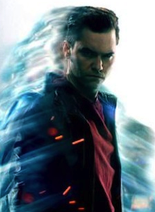 Quantum Break, solo en la tienda de Windows 10