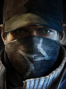 2 minutos del multijugador de Watch Dogs