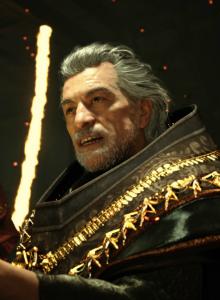 [E3 2013] ¿Presentación de Final Fantasy XV y Kingdom Hearts 3?