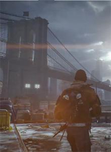 [E3 2013] Todos los tráileres de la conferencia de Ubisoft
