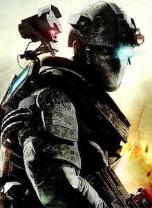Adicto al Call of Duty, ahí va un trailer para que sufras