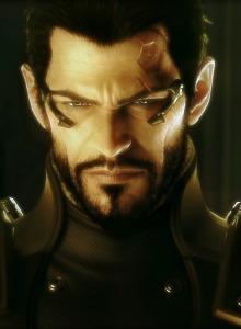 [E3 2013] Eidos Montreal juega con The Fall o… ¿el nuevo Deus Ex?