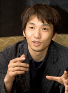 [Akiba News] The Last Guardian aparece, sacamos los kleenex para Bayonetta y Metro Last Light mola que te cagas