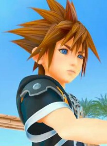 [E3 2013] Final Fantasy XV y Kingdom Hearts 3 saldrán en Xbox One