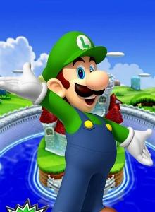 [Vídeo] Jugamos a New Super Luigi U