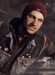PS4 es la Reina del E3 2013: 400 euros y sin DRM intrusivo
