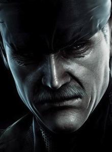 El trailer de Metal Gear Solid The Legacy Collection es puro Hype