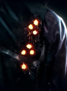 15 minutos de gameplay de una joya: Murdered Soul Suspect