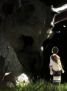 [E3 2013] Sony llevará muchos juegos, entre ellos, The Last Guardian